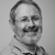 Gary Allman @ Davis-Allman LLC, Springfield, Missouri