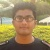 Nikunj Bakraniya @ Ahmedabad SEO Consultant, Ahmedabad