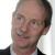 Stefan Landwehr, Dipl.-Ing. Elektrotechnik @ HSL-Beratung & Abacus alpha GmbH, Herford