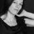Pia Brunhart, Schauspielerin, Schamanin @ Hamburg