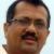 Sanjay Gupta, Dean (Academic) @ GD Goenka University, New Delhi