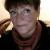 Renate Bornemann @ Frau, Lauenbrück