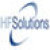 Steve Martin @ HF Solutions LLC, New York