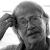Bart van Oijen, beeldend kunstenaar @ Kunstkamer Wedde, Wedde