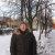 Gena Zhuravlev @ TNI , Peterburg