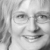 Ursula Martens @ WORTKIND Texte, Marketing, Coaching, PR, Freising