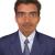 Rohit Rajkumar Agrawal @ Shegaon
