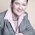 Tanja Basler, Massage-Therapeutin, Kosmetik @ glücksmomente Basler, Allershausen