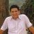 Alberto Alexander Vides Garzón @ Telerserv Group (Bolivia y Argentina), Tarija