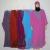 bajumurahtanahabang, Seller of moslem fashion @ bajumurah-tanahabang.com, Sidoarjo