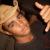 Sergio Henrique Silva, Cinegrafista @ TV Tapajoara, Itaituba