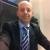 Lorenzo Prati, Financial Advisor @ Allianz Bank