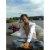 Francis, Paré, 29 @ Hart, Lac-Mégantic