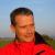 Ulrich Zessin @ Naturheilpraxis Zessin, Heuchelheim