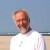 Horst Brokemper, Patron @ Gasthof Brokemper, Hattingen