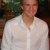 Christian Springl @ Springl Consulting, Rosenheim