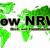 Stefan Gutstein @ Grow NRW UG, Werl