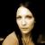 Dana Rößler @ Danaiden, Plötzky