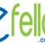 Efello @ Efello Com, India
