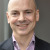 Gerrit Dekker @ CIO Services, Leiderdorp