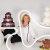 Ute Kosmell, Inhaberin @ Cake and more, Kalkar