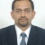 Dr. Pankaj Garg, Sr Colo-Rectal Surgeon @ Fortis Hospital, Chandigarh