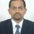 Dr. Pankaj Garg, Sr Colo-Rectal Surgeon @ Fortis Hospital, Chandigarh