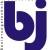 Jack Kozak, Inhaber @ boja bau Fensterbau & Sanierungstechnik, Buxtehude