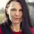 Karin Briedl, Energetikerin @ Ganzheitliche Praxis: Bewusst..., Nussbach
