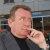 Herbert Urbanek, Personal-Trainer Coach @ ATI Herbert Urbanek UG, Friedrichshafen