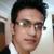 Ayan Ghosh @ Gurgaon