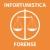 Crea Antonio @ Infortunistica Forense, Dueville