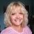 Susannah Michelle Leggatt @ Midland Heart, Leicester