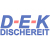 Olaf Dischereit, Geschäftsführer @ D-E-K Dischereit GmbH & Co. KG, Ascheberg
