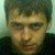 Тарас Пашкевич, Неизвестно (есть варианты) @ Неизвестно (есть варианты), Голая Пристань