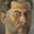 Jean-Christophe Gondouin, Artiste peintre