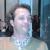 Henrique Aguiar, Consultor @ wenyard, Madeira