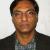 Ashutosh Sharma, Professor @ Indian Institute of Technology IIT, Kanpur