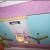 Gypsum Ceiling Bangalorechennai