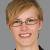 Daniela Keller, Diplom-Mathematikerin @ Statistik & Beratung