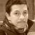 Mauricio Paz Viola @ mauriciopazviola.com, santiago de chile