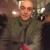 Massimo, Tributarista @ Servizi Commerciali & Contabili s.r.l., Venezia