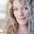 A. Christiane Ens, Schauspielerin @ Essen