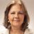 Andréa B. Bertoncel @ Andrea Bertoncel Coaching, Rua eng. Jorge Oliva,216