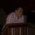 Jakes Joubert @ Sy Volle Lewe Bedieninge, Krugersdoep