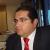 Roberto Vieira Medeiros @ Controladoria-Geral da União, Natal