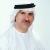 Fadhel A Lari @ Etisalat, Abu Dhabi