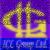 Iclgroupltd Bd @ Dhaka