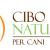 Luca Bertoncini @ Cibo Naturale per Cani, Bergamo