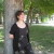 Rosanna Giarraffa @ POTENZA